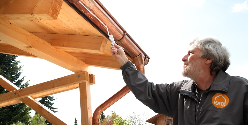 Architekt Gerhard Schoberth, Wolfratshausen,